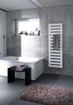 Zalakerámia Firenze burkolólap család // HOMEINFO.hu - Inspirációtár Home Appliances, Bath Towel Sets, Decor Favorites, House Interior, Bath Accessories, Bath Towels Luxury, Bar Design, Storage, Decorative Radiators