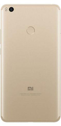 Xiaomi Mi Max 2 e oficial; pret si specificatii – 6.44 inch, baterie 5300mAh: http://www.gadgetlab.ro/xiaomi-mi-max-2-e-oficial-pret-si-specificatii-6-44-inch-baterie-5300mah/