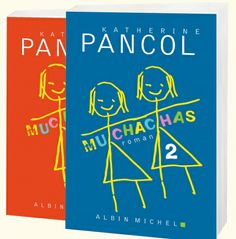 muchachas vol panco I Love Books, Books To Read, My Books, Albin Michel, Book Challenge, Books 2016, Lectures, Romans, Book Recommendations