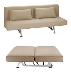 Leather Sleeper Sofa Sliding Sleeper Sofa Clean lines and modern proportions contribute to the design us stylish presence underscored by superb Italian construction