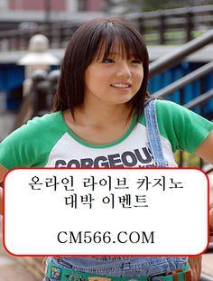 실제바카라// CM566。COM…