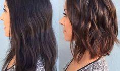 How to Lighten Black Hair?