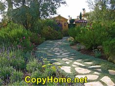 Cool info on  Garden Landscaping Wirral