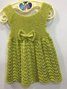 gestrickte Baby-Kleidung Baby-Dusche-Geschenke von KnittingAndYarns