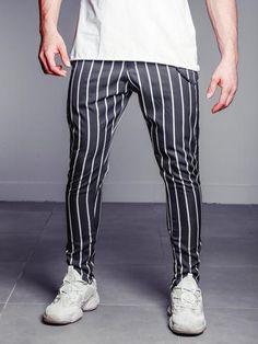 b722cc89c7d6b 30 Best Clothes images | Pants, Pants outfit, Trouser pants