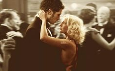 Why There's Still Hope For Klaroline~ Movie Pilot