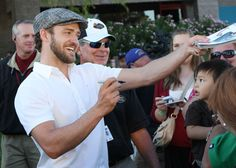 justin timberlake in las vegas - Google Search