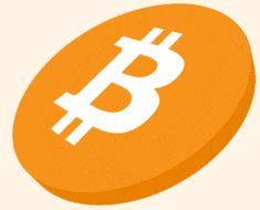 CryptoTab Browser - Lightweight, fast, and ready to mine! Bitcoin India, Little Greene Paint Company, Make Easy Money Online, Mining Pool, Crypto Mining, Bitcoin Miner, Cryptocurrency News, Money Today, Web Browser