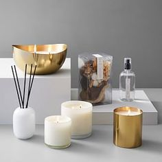Our Rove Collection fills rooms with distinct, romantic scents that transport you around the world. With notes of cardamom and patchouli, our Lost City fragrance fills rooms with a refreshing, sweet scent. Candle Box, Votive Candles, Scented Candles, Rewined Candles, Candle Diffuser, Metal Containers, Kiln Dried Wood, Lost City, Glass Vessel