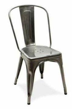1000 images about chaise design inspirations on pinterest philippe starc - Chaises philippe starck soldes ...