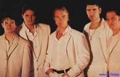 No Matter What - lyrics - Boyzone No Matter What Lyrics, Stephen Gately, Irish Boys, My Boys, Boy Bands, Handsome, Guys, Couple Photos, Music