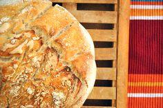 Tönköly búzával lecserélhetö a liszt Bread, Food, Brot, Essen, Baking, Meals, Breads, Buns, Yemek