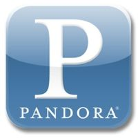 Best $36 we have spent so far this year - annual Pandora membership for ad-free music. No more annoying Jeep commercials!