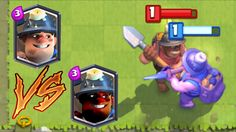 Buy Clash Royale Gems - MINER Vs. MINER - mobilga.com. http://www.mobilga.com/Clash-Royale.html the largest mobile&PC games selling website, security assurance.Surprise or remorse depends your choice!