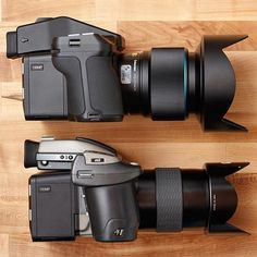 Woah - look at this set! Who wants to shoot medium format? Sweet shot by Whether you're shooting Phase One or Hasselblad, we've got your back. Photography Essentials, Photography Camera, Photography Equipment, Best Dslr, Best Camera, Medium Format Photography, Phase One, Cinema Camera, Camera Gear