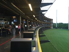Join us for our resident event at TopGolf on Oct. 8th! RSVP Only. Get ready to practice your swing!