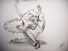 Haelyn Y -  @  https://www.artebooking.com/haelyn.y/artwork-13504
