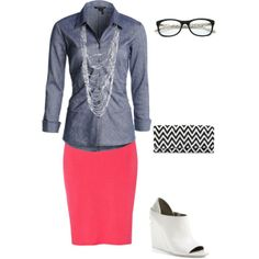"""stitch fix"" by ah833813 on Polyvore"