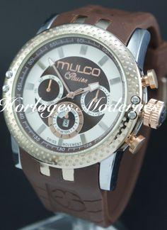 Mulco Ilusion Cafe