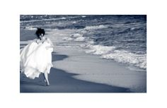 Venere...bellezza eterea #wedding #dress: www.amatelier.com  photography: cielle