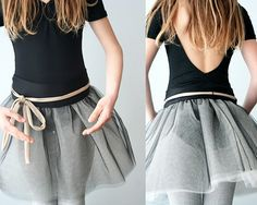 think i could combine a couple versions of the circle skirt to make this.