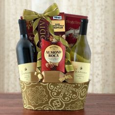 Reasonablegifts.com Up to 70% Off Wallets,iphone cases,gift baskets, - Double Treasures Wine Duo Gift Basket, $79.95 (http://www.reasonablegifts.com/double-treasures-wine-duo-gift-basket/)
