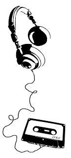Música: Vivan los playlist! http://graficosrelatos.blogspot.com/2013/04/musica-vivan-los-playlist.html