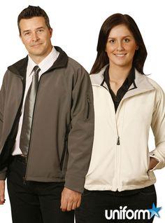 Uniform Super Store offers online safety work wear, chef uniforms, corporate uniform, school uniforms, Hospitality in Sydney, Brisbane, Melbourne at lowest price. Discount on bulk purchase of uniforms.