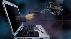 Cyber Weapon Market Research Report