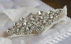 Wedding Accessories Gallery   Disney's Fairy Tale Weddings