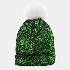 "Toni F.H Brand ""Green_Naranath Bhranthan 6"" #beanies #beanie  #shoppingonline #shopping #fashion #clothes #clothing #tiendaonline #tienda #gorro #compras #comprar #modamujer #ropa"