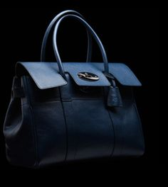 Mulberry - The Mulberry Icons
