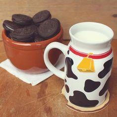 Mini jarra leiteira - Loucos por canecas