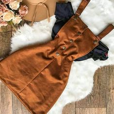 teen clothes for school,teen fashion outfits,cheap boho clothes Teen Fashion Outfits, Swag Outfits, Cute Fashion, Outfits For Teens, Stylish Outfits, Fall Outfits, Vetement Fashion, Rocker, Rock Chic