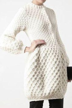 knitwear-design