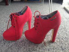 high-heels-10