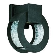 Maxim LED-Outdoor Wall Mount