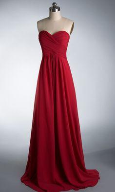 lang Abendkleider unter 100 euro ASLY252