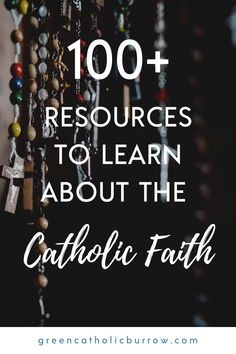 Considering Catholicism | A conversion process, your own or a loved one | Learning more about the Catholic faith or deepening your faith | Establishing a keep-it-simple Catholic household | Catholic homeschooling or thinking about homeschooling your Catholic family | Large family living Catholic Readings, Catholic Theology, Catholic Homeschooling, Religious Education, Catechism, Film Books, Reading Lists, Household, Faith