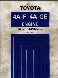 e393be10e61f8cb44cd87f7fff81b92e engine repair repair manuals bobcat 753 skid steer loader service repair manual pdf repair Bobcat 873 Wiring Harness Diagram at fashall.co