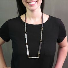 http://www.twistcreations.ca/boutique/bijoux/collier-sympathique-noir/