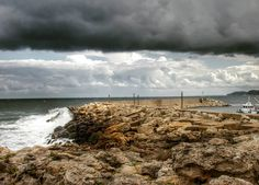 #vscolove  #vscocam #vsco #vscogrid  #vscobest #vscolife #vscouniverse  #vscorussia  #landscape #sky  #clouds  #goodmorning #storm  #rain #autumn #photooftheday #analog #igdaily #severekcekiyoruz #igaddict #35mm  #kodak #canon  #selfie #nikon  #film #filmisnotdead  #vscofilm #filmonly #bdereli
