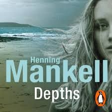 Depths audiobook by Henning Mankell - Rakuten Kobo Stockholm Archipelago, Double Life, Audio Books, Sailing, Coastal, Ebooks, This Book, Island, Reading