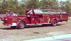 1929 Ford Fire Trucks Pictures to Pin on Pinterest - PinsDaddy