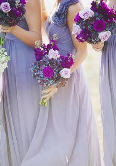 wedding-scrap-book:  turningpoint2:  {diedrelynn}  Deidre Lynn Photography