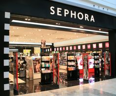 $1,000 Sephora Shopping Spree