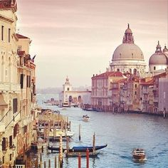 Italy, Venice love this shot can't wait to visit one day!