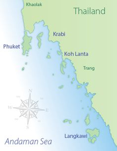 Phuket Charter Boat's fleet of motor yachts offer an alternative to the traditional sailing yacht. Ideal for families and those who wish for a little more speed our motor yachts will cruise from beach to beach capturing all the scenic delights on the way.