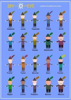 Ben and Holly - Meet the Elves #ElfSpotting Kids Quilt Inspiration