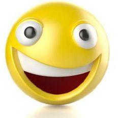 30 anni, ma sempre con un sorriso smagliante.. Auguri emoticon! ;)